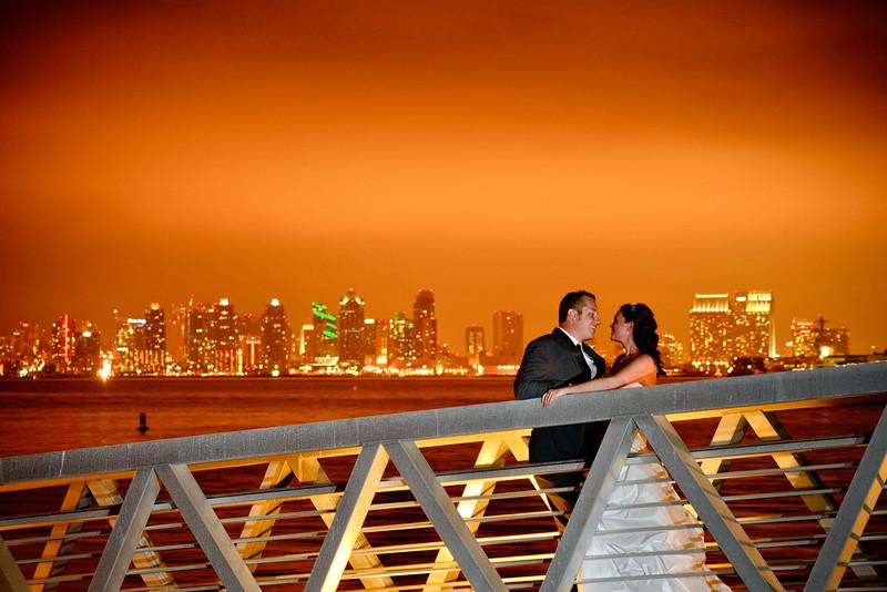 0745-120714_Jenna-Zach-Wedding