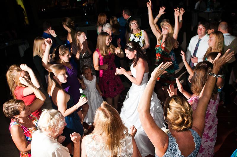 0719-120714_Jenna-Zach-Wedding