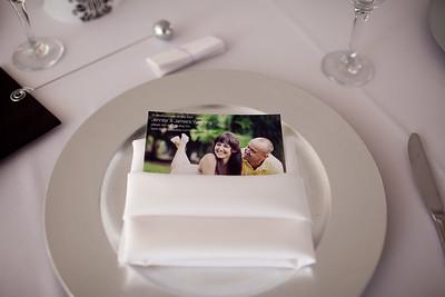 0021121007-jennifer-james-wedding