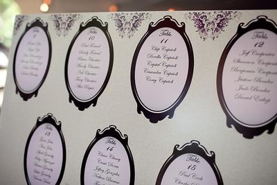 0024121007-jennifer-james-wedding