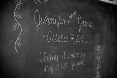0036121007-jennifer-james-wedding