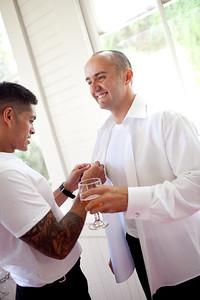 0038121007-jennifer-james-wedding