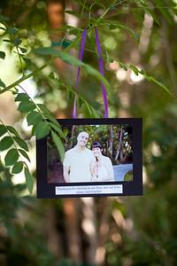 0016121007-jennifer-james-wedding