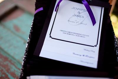 0026121007-jennifer-james-wedding