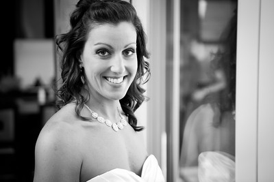 0009-121013-joy-jeremy-wedding-©828studios-619 399 7822