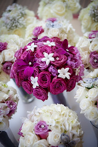 0008-121006-gie-rick-wedding-©828studios-619 399 7822