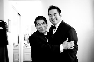 0032-121006-gie-rick-wedding-©828studios-619 399 7822