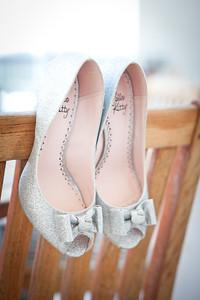 0010-121006-gie-rick-wedding-©828studios-619 399 7822