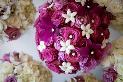 0013-121006-gie-rick-wedding-©828studios-619 399 7822
