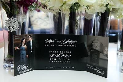 0016-121006-gie-rick-wedding-©828studios-619 399 7822