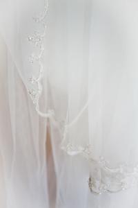 0001-121006-gie-rick-wedding-©828studios-619 399 7822