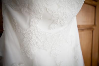 0002-121006-gie-rick-wedding-©828studios-619 399 7822