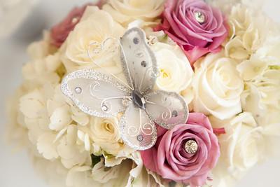 0021-121006-gie-rick-wedding-©828studios-619 399 7822
