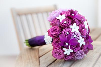 0019-121006-gie-rick-wedding-©828studios-619 399 7822