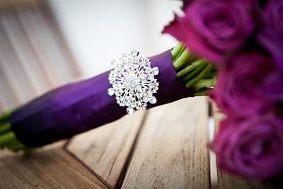 0020-121006-gie-rick-wedding-©828studios-619 399 7822