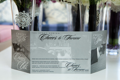 0017-121006-gie-rick-wedding-©828studios-619 399 7822