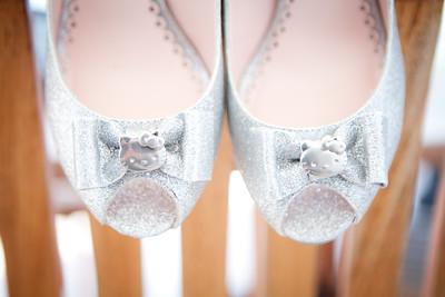 0011-121006-gie-rick-wedding-©828studios-619 399 7822