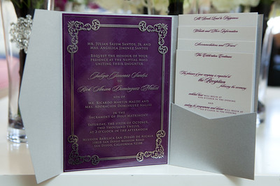 0018-121006-gie-rick-wedding-©828studios-619 399 7822