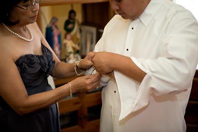 0025-121006-gie-rick-wedding-©828studios-619 399 7822