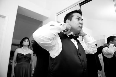 0030-121006-gie-rick-wedding-©828studios-619 399 7822
