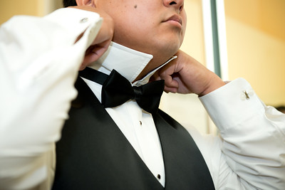 0029-121006-gie-rick-wedding-©828studios-619 399 7822