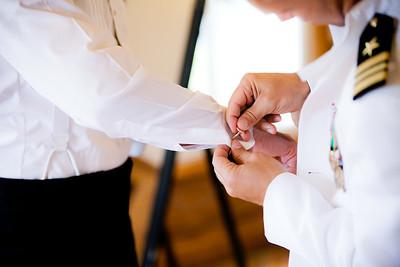 0022-120805-kelly-zach-wedding-©8twenty8-Studios