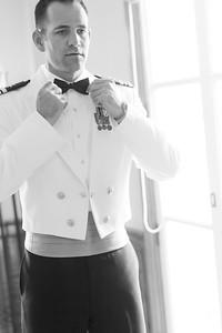 0027-120805-kelly-zach-wedding-©8twenty8-Studios