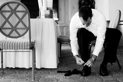 0004-120805-kelly-zach-wedding-©8twenty8-Studios