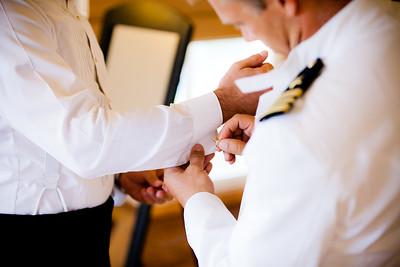 0020-120805-kelly-zach-wedding-©8twenty8-Studios