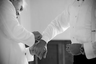 0023-120805-kelly-zach-wedding-©8twenty8-Studios