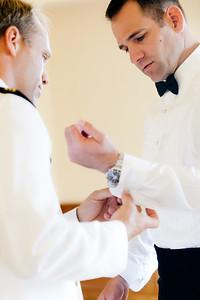 0024-120805-kelly-zach-wedding-©8twenty8-Studios