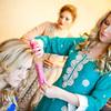 0001-120714-krista-raza-wedding-©8twenty8-Studios