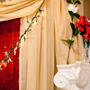0004-120713-krista-raza-wedding-©8twenty8-Studios