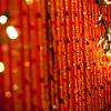 0005-120713-krista-raza-wedding-©8twenty8-Studios