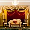 0002-120713-krista-raza-wedding-©8twenty8-Studios