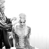 0002-120714-krista-raza-wedding-©8twenty8-Studios