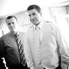 0003-121020-lauren-todd-wedding-©828studios-619 399 7822