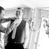 0001-121020-lauren-todd-wedding-©828studios-619 399 7822