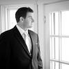 0007-121020-lauren-todd-wedding-©828studios-619 399 7822