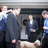 0015-121020-lauren-todd-wedding-©828studios-619 399 7822