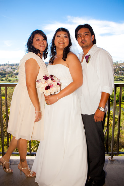 0024-100525_Lea-Ron-Wedding-©8twenty8_Studios