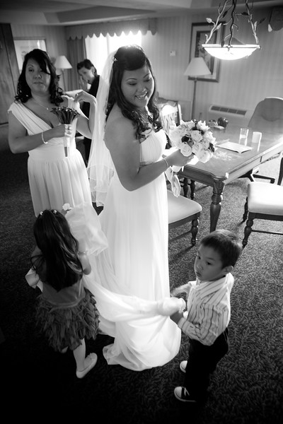 0004-100525_Lea-Ron-Wedding-©8twenty8_Studios