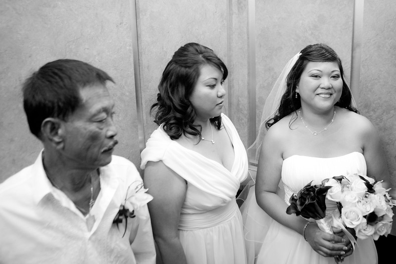 0031-100525_Lea-Ron-Wedding-©8twenty8_Studios