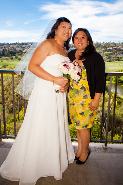 0017-100525_Lea-Ron-Wedding-©8twenty8_Studios