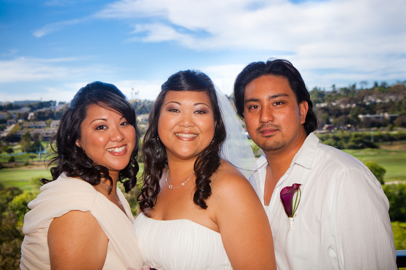 0023-100525_Lea-Ron-Wedding-©8twenty8_Studios