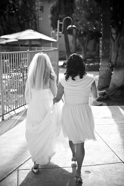 0032-100525_Lea-Ron-Wedding-©8twenty8_Studios