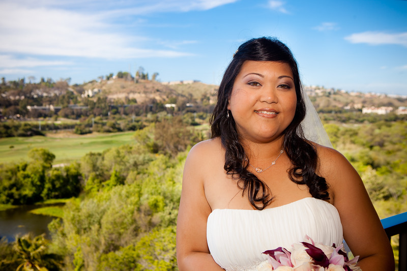 0005-100525_Lea-Ron-Wedding-©8twenty8_Studios