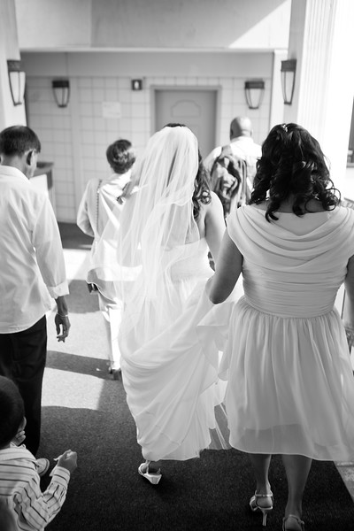 0028-100525_Lea-Ron-Wedding-©8twenty8_Studios