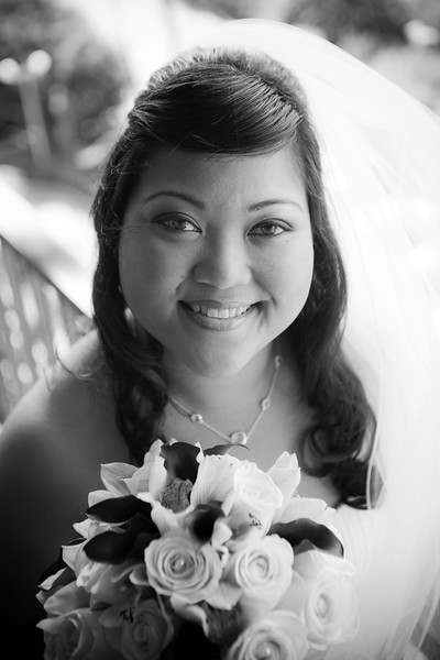 0009-100525_Lea-Ron-Wedding-©8twenty8_Studios