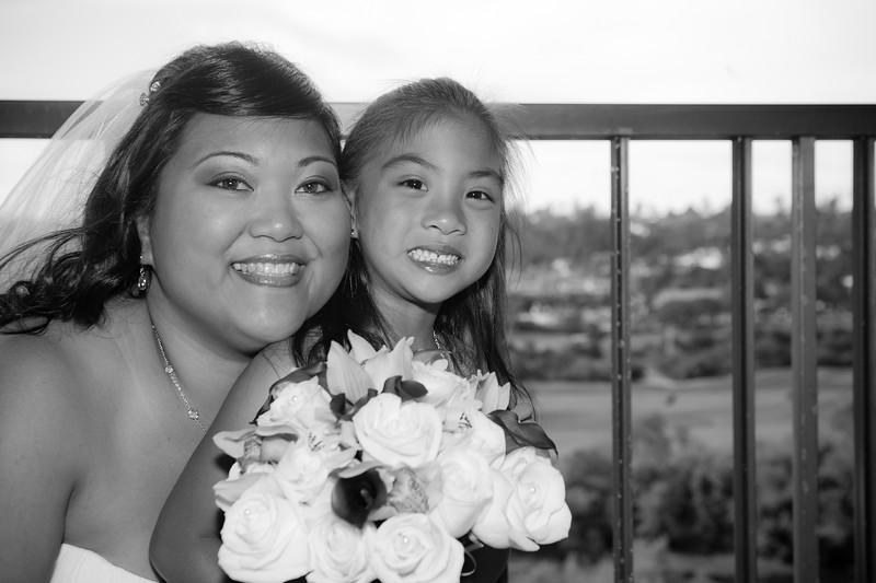 0018-100525_Lea-Ron-Wedding-©8twenty8_Studios